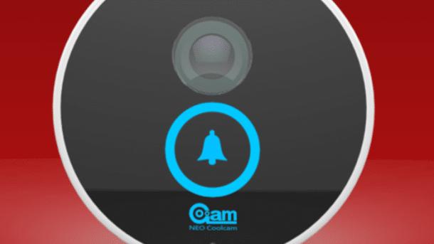 """NeoCoolCam: Chinesische IP-Kameras haben """"massive Sicherheitslöcher"""""""