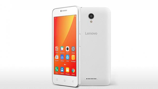 Lenovo will künftige Smartphones mit einen unveränderten Android ausliefern