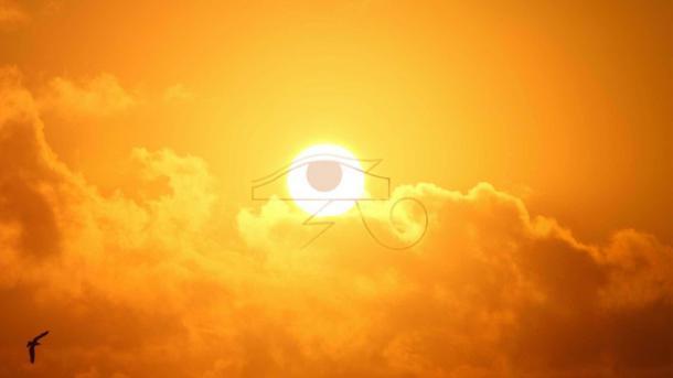 Horus Scenario: Sicherheitsforscher skizziert Blackout in Europa aufgrund angreifbarer Solarstromanlagen