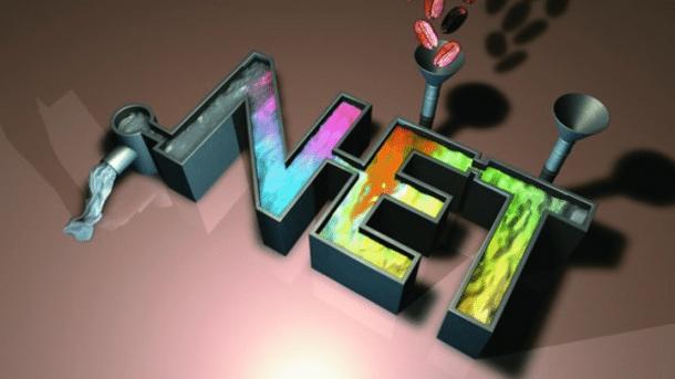 .NET Standard 2.0 ist fertig und .NET Core 2.0 auf der Zielgeraden