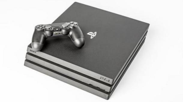 Kommende Playstation-4-Firmware: Familienaccounts und 1080p60-Streaming