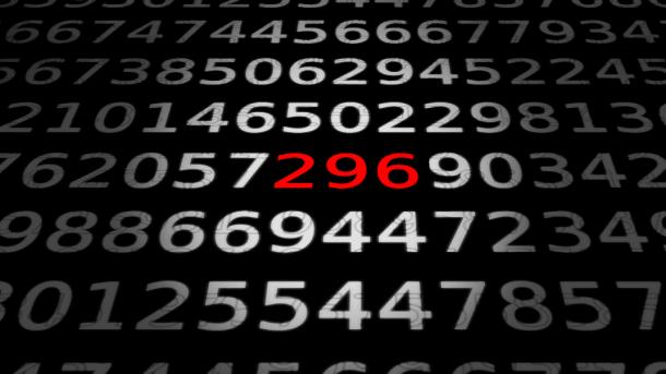 Zahlen, bitte! Speedrun-Weltrekorde: 296 Sekunden bis zum Sieg