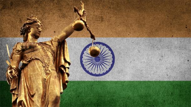 Indiens oberstes Gericht überstimmt sich selbst: Privatsphäre ist doch ein Grundrecht