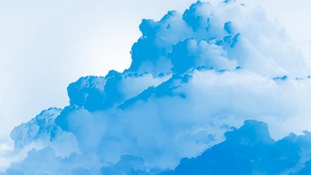Google Cloud Platform führt Network Service Tier ein