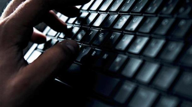 Große Cyberspionage-Kampagne entdeckt
