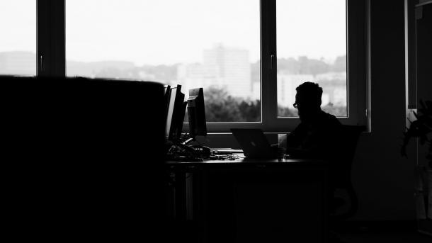 Studie: Vorgehen gegen Hansa Market verunsicherte Darknet-Händler
