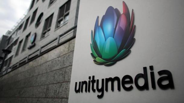 unitymedia behebung des privatsender fehlers erfordert. Black Bedroom Furniture Sets. Home Design Ideas