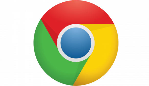 Chrome 61 kennt JavaScript-Module