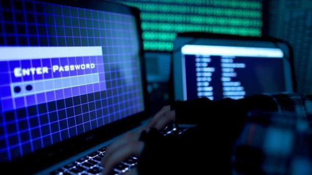 Cybersicherheit