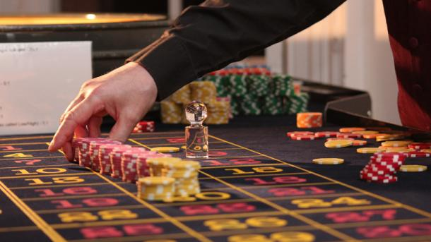 Schleswig-Holstein lässt neuen Glücksspielstaatsvertrag platzen