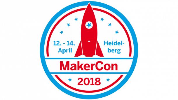 MakerCon: Call for Proposals läuft noch zwei Wochen