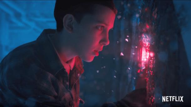 Nvidia: Netflix-Streaming in 4K und HDR möglich ab Windows 10 Fall Creators Update