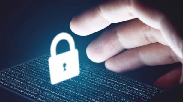Europol-Bericht: Cybercrime wächst