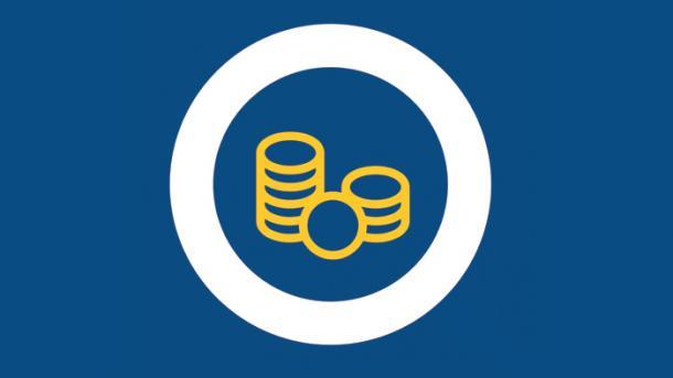"""Online-Zahlungen: Digitalwirtschaft protestiert gegen """"starke Kundenauthentifizierung"""""""
