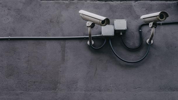 Moskau ergänzt Videoüberwachung mit automatischer Gesichtserkennung