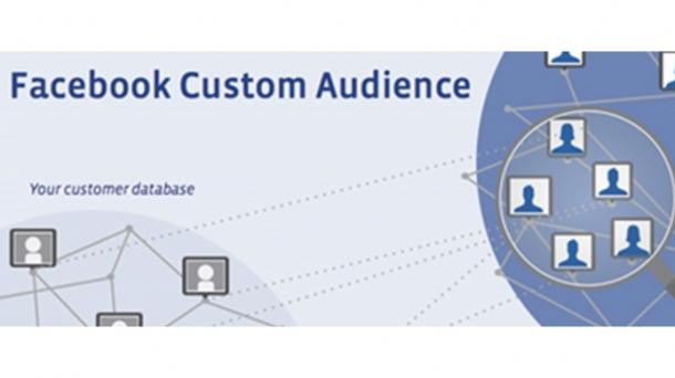Datenschützer: Unternehmen setzen zielgruppenorientierte Werbung von Facebook oft rechtswidrig ein