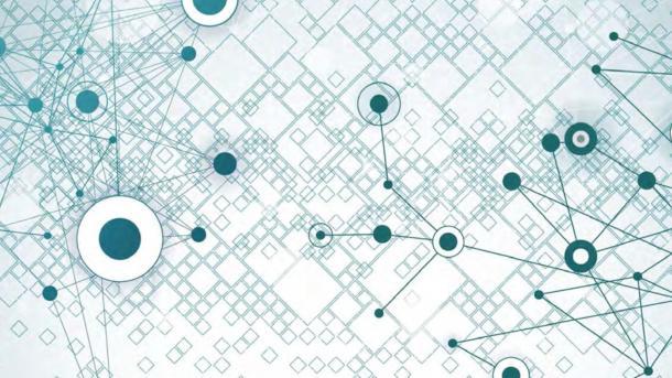 E-Government: Normenkontrollrat drängt auf vernetzte Register mit Personenkennziffer