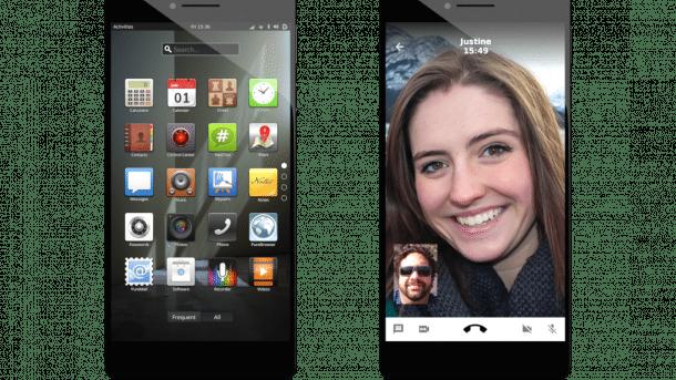 Librem 5: Purisms freies Smartphone erreicht Crowdfunding-Ziel