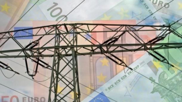 Erneuerbare Energien: Greenpeace Energy sieht hohe versteckte Kosten für Strom aus Kohle und Atom
