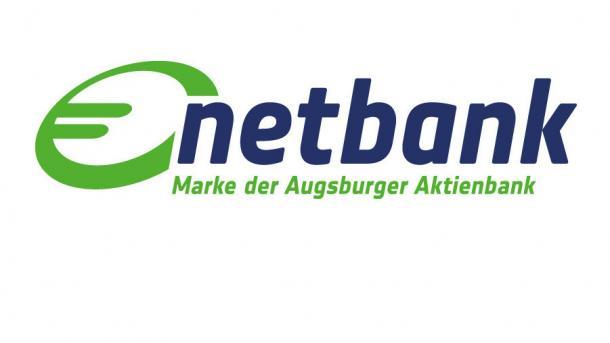 Aufräumarbeiten bei der netbank