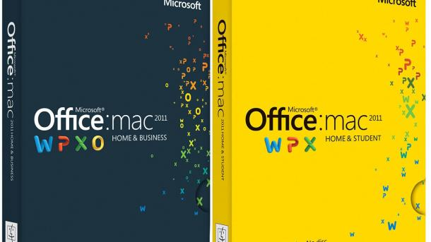 office 2016 home and business download iso mac