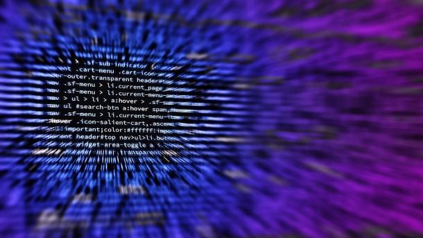 Malvertising und Spam: neue Zwischenfälle bei Equifax