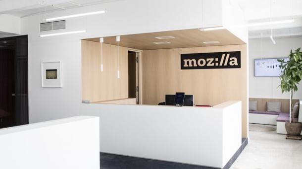 Mozilla will Deutschland besser verstehen