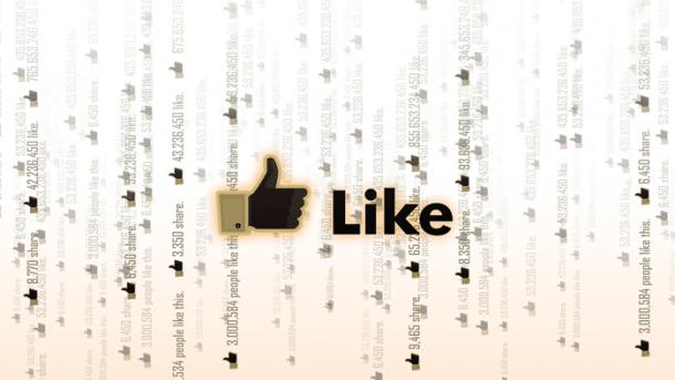 """""""Missing Link"""": Manipulation, Meinungsfreiheit und Propaganda bei Facebook & Co."""