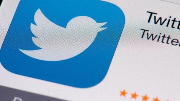 Chefin von Journalistenschule fordert mehr Sorgfalt beim Twittern