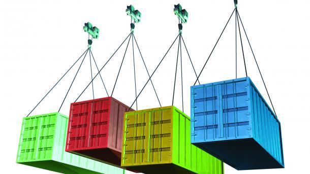 Container: Red Hat bringt leichtgewichtige Runtime für Kubernetes