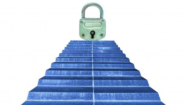 Die Sicherheitsplattform StackRox für Container erhält neue Erkennungsmöglichkeiten
