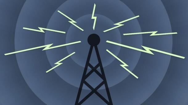 Medientage-Chef: Rundfunkbeitrag auch für private Anbieter öffnen