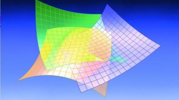 In-Memory Data Grid: Hazelcast 3.7 ist schneller und modular