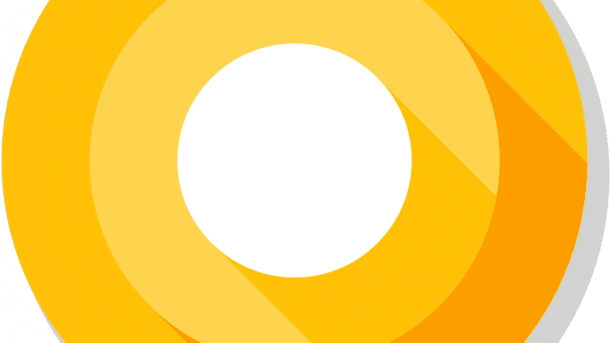 Android 8.1 Developer Preview ist da