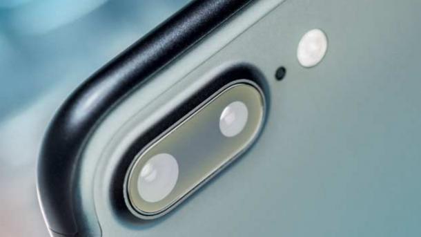 Dual-Kamera-Smartphones: Das Tele arbeitet nur bei gutem Licht