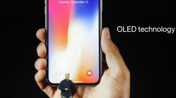 Apple feuert Ingenieur, weil seine Tochter auf dem Apple Campus filmte.