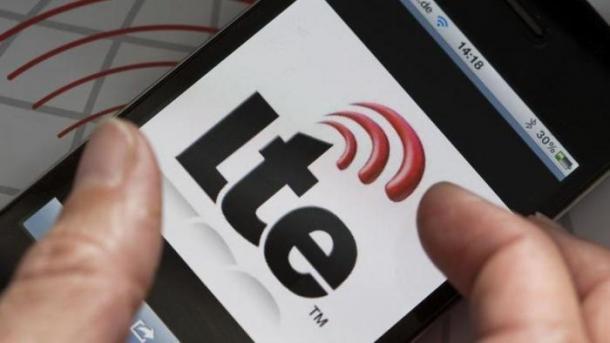 """Mobilfunkoffensive: Neue EU-Digitalkommissarin wirbt für """"5G First"""""""
