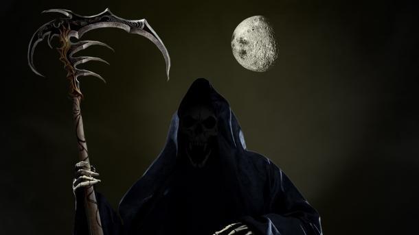 IoT-Botnetz Reaper: Forscher veröffentlichen weitere Details