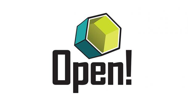 Open Source Hardware Collaboration Survey