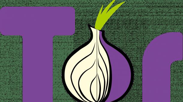 Tor browser 2011 hydra2web ссылки на тор браузер запрещенные ссылки скрытый интернет hydra