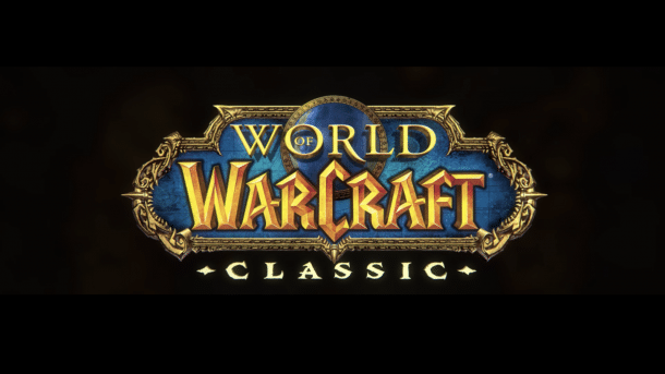 World of Warcraft: Classic Mode und neues Expansion Pack