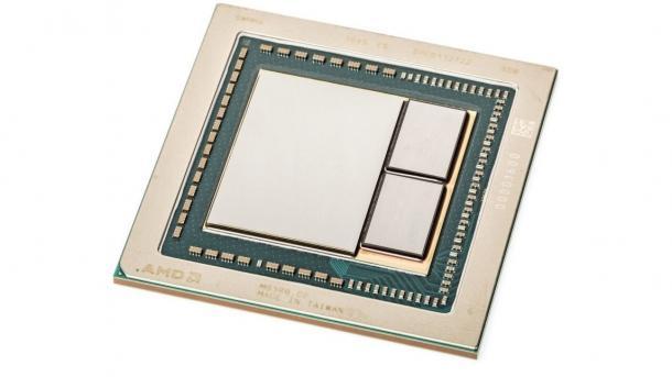 Nach Vega-Dämpfer: AMD-Grafikchef Raja Koduri verlässt AMD
