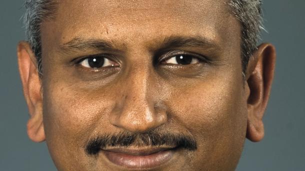 Koduri-Übertritt zu Intel: Nvidia-Chef äußert sich, AMD droht