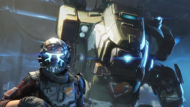 Electronic Arts übernimmt Titanfall-Entwickler Respawn und macht Visceral dicht
