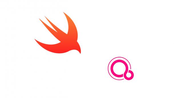 Google hat nun einen eigenen Swift-Fork auf GitHub