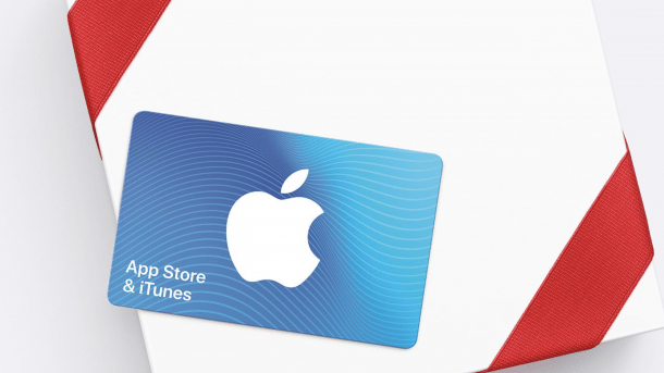 Black Friday rund um Apple: iPhone, Mac, iPad und Apple Watch billiger