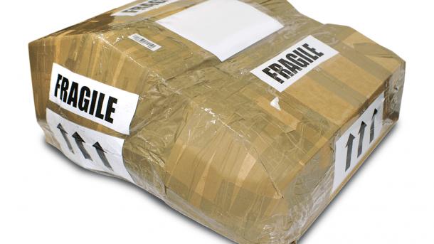 Paket-Ärger im Online-Handel - immer mehr Beschwerden