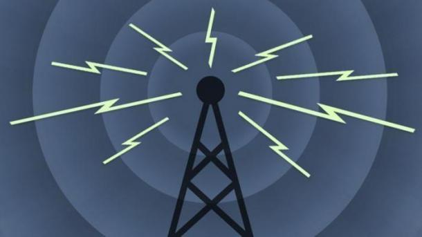 Finanzprüfer sehen keinen Raum für höheren Rundfunkbeitrag