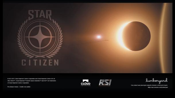 Streit über CryEngine-Lizenz: Crytek verklagt Star-Citizen-Macher