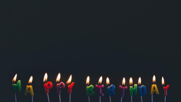30 Jahre Perl Lange Gesichter Zum Geburtstag Heise Online